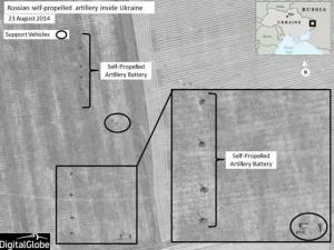 UKR_RUS_NATO_2