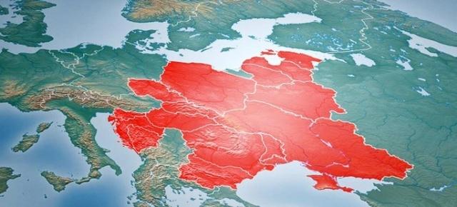miedzymorze_mapa