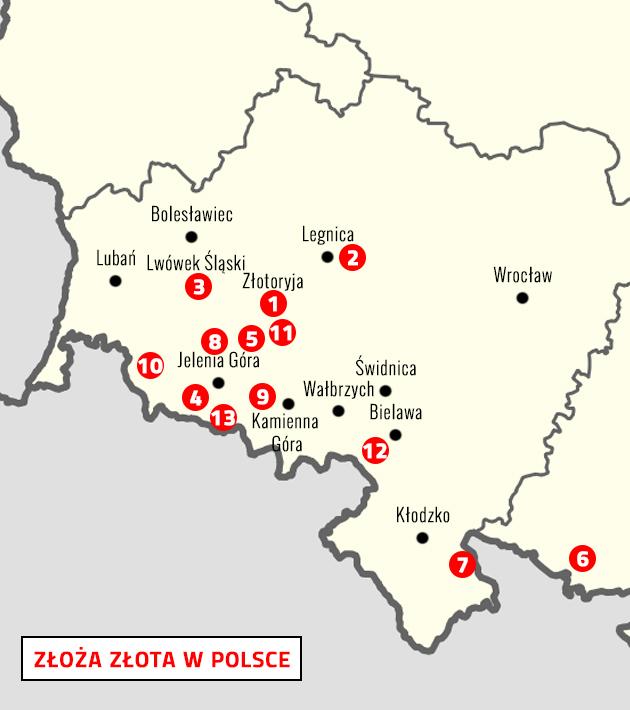 mapa-polski