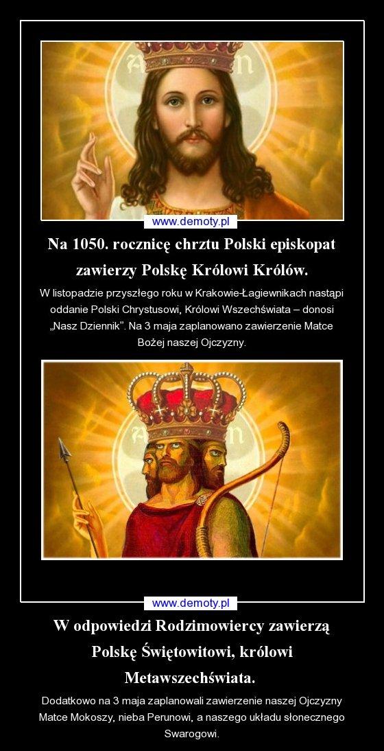 w-odpowiedzi-rodzimowiercy-zawierza-polske-swietowitowi-krolowi-metawszechswiata