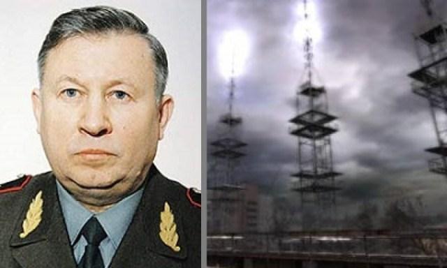 generał-KGB-Copy