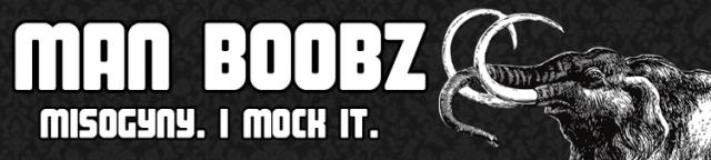 Man Boobz Logo.png