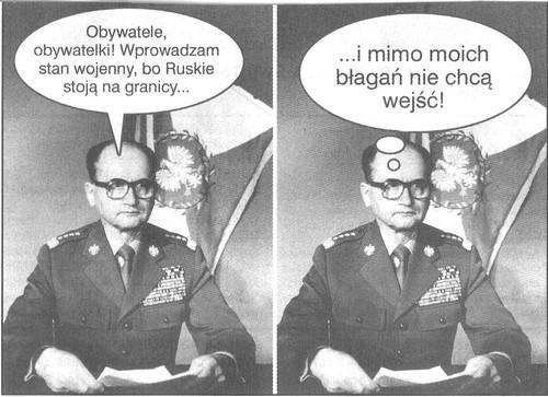 stan-wojenny-jaruzelski